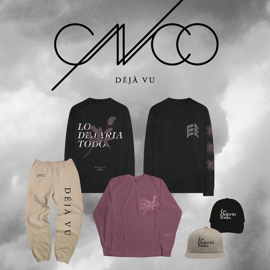 merch photo